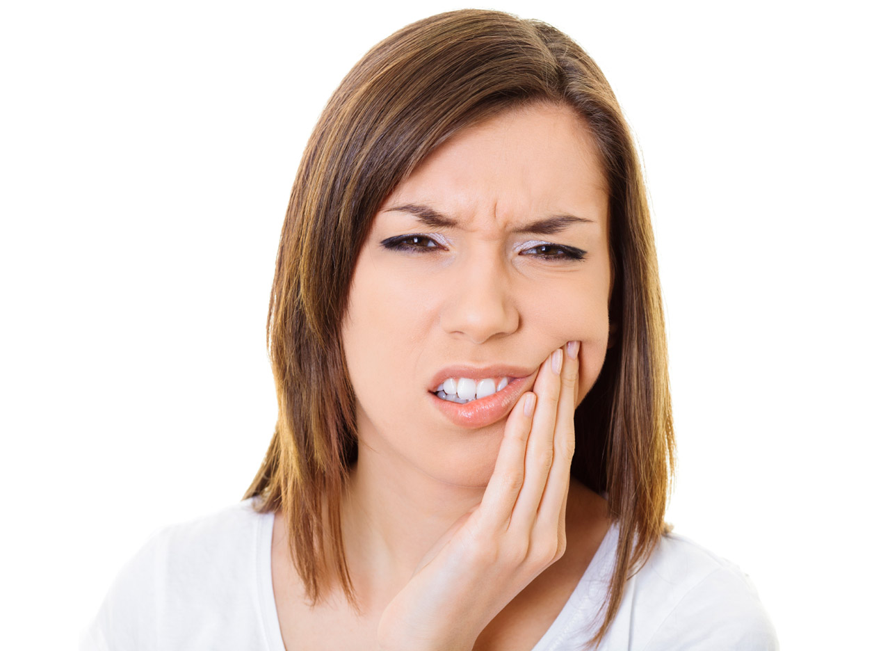 Как быстро снять боль в домашних условиях, если болит зуб? 38