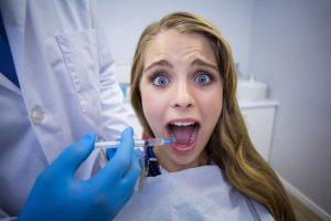 rischi del turismo odontoiatrico