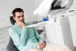 diabete e salute orale
